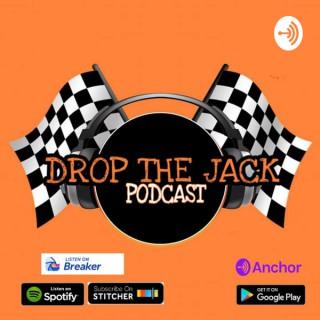 Drop The Jack
