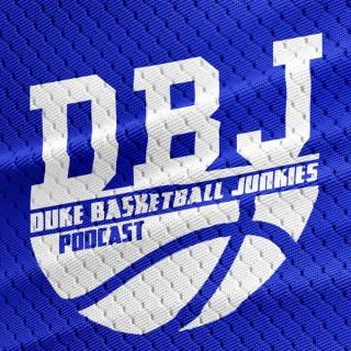 Duke Basketball Junkies