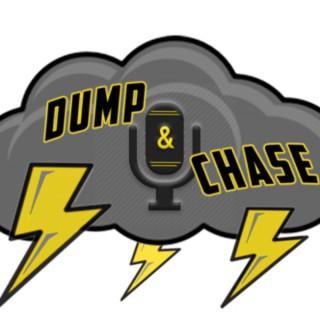 Dump n Chase