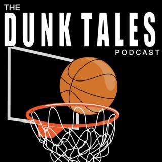 Dunk Tales