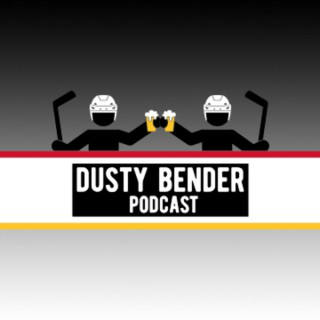 Dusty Bender Podcast