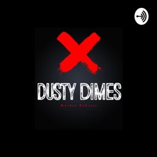 Dusty Dimes