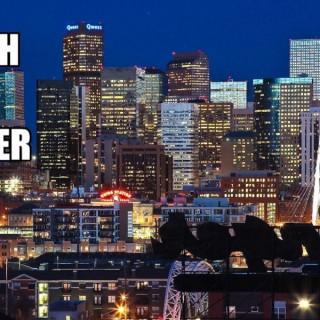 Dutch In Denver