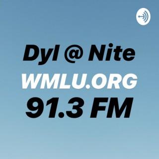 Dyl @ Nite