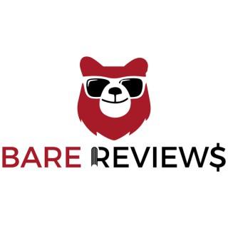 Bare Reviews