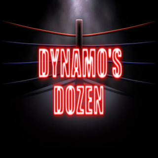 Dynamo's Dozen