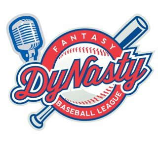 DyNasty Fantasy Baseball Podcast