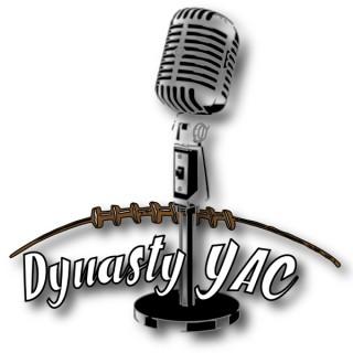 Dynasty YAC