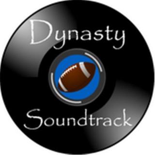 DynastySoundtrack