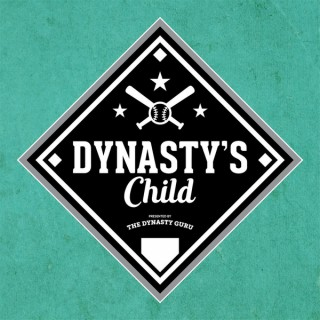 Dynasty's Child