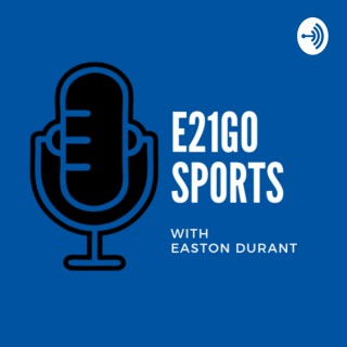 E21Go Sports