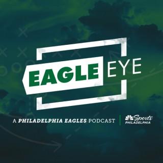 Eagle Eye: A Philadelphia Eagles Podcast