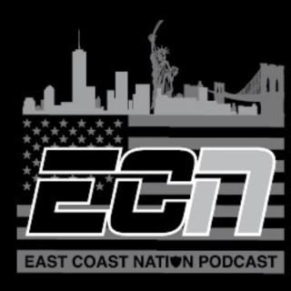 East Coast Nation Podcast