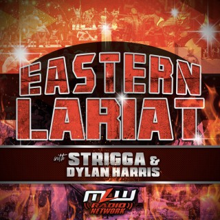 Eastern Lariat