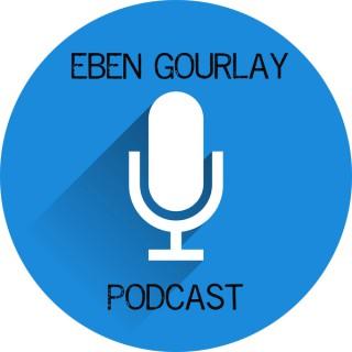 Eben Gourlay Podcasts
