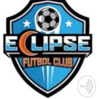 EclipseFC Mini-rants