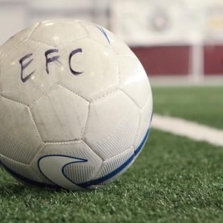 EFC Soccer Talk