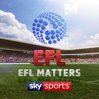 EFL Matters
