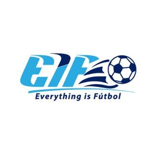 EiF Soccer