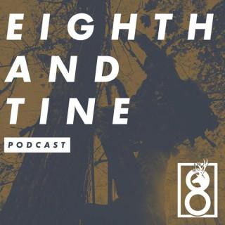EIGHTH & TINE