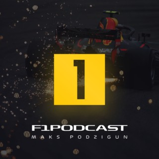 F1Podcast ? ?????? ??????????