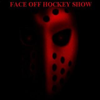 Face Off Hockey Show