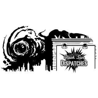 Black Sun Dispatches