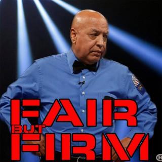 Fair But Firm