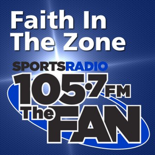 Faith in the Zone