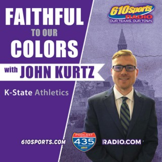 Faithful to our Colors Podcast