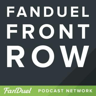 FanDuel Front Row