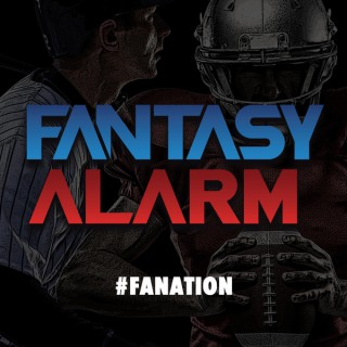 Fantasy Alarm