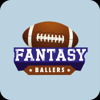 Fantasy Ballers