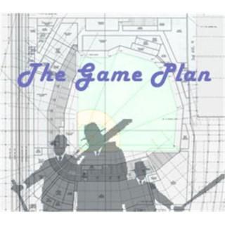 Fantasy Baseball Mafia Game Plan