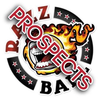 Fantasy Baseball Prospects at Razzball