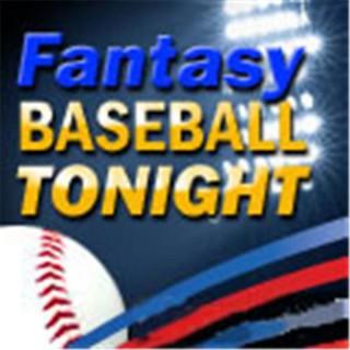 Fantasy Baseball Tonight