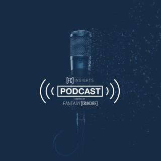 Fantasy Cruncher Podcasts