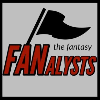Fantasy Fanalysts Podcast