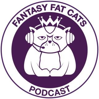 Fantasy Fat Cats Podcast
