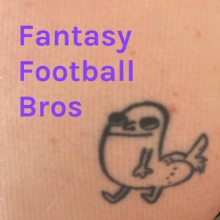Fantasy Football Bros