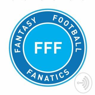 Fantasy Football Fanatics FPL Podcast