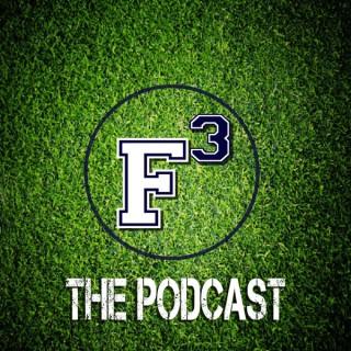 Fantasy Football Franchise Podcast