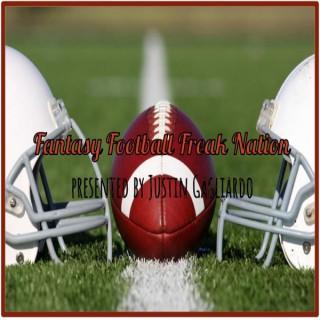 Fantasy Football Freak Nation