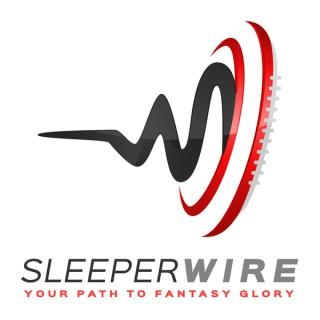 Fantasy Football SleeperWire Podcast