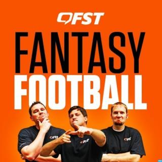 Fantasy Football Video Podcast - FantasySmackTalk