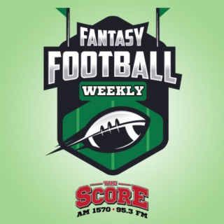 Fantasy Football Weekly on The Score