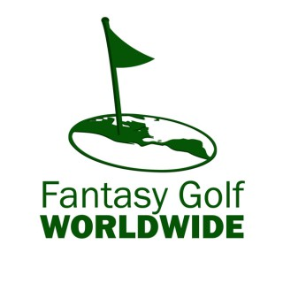 Fantasy Golf Worldwide