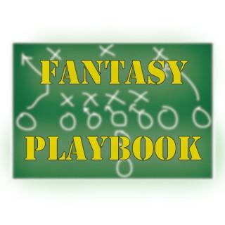 Fantasy Playbook