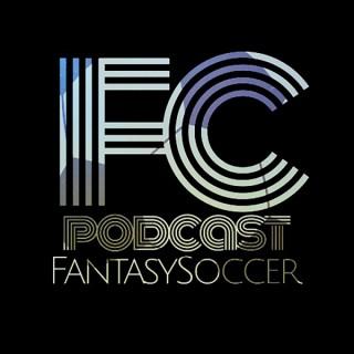 Fantasy Soccer FC Podcast