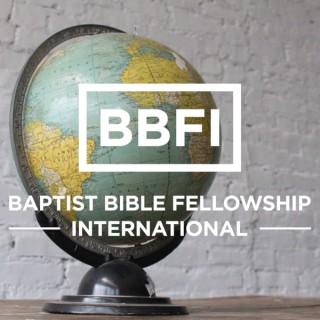 BBFI Leadership Podcast